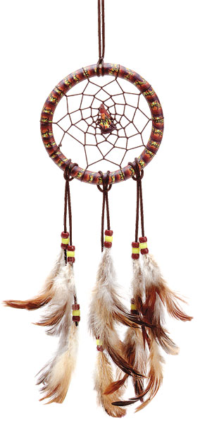 How Much Are Dream Catchers how to make dreamcatchers 5